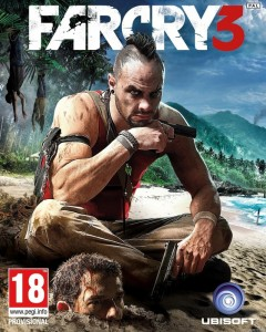 20121126175122!Far_Cry_3_PAL_box_art